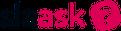 Slaask logo lg